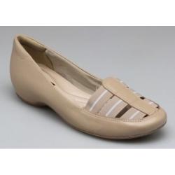 Dámska obuv RM 94404 AVELA