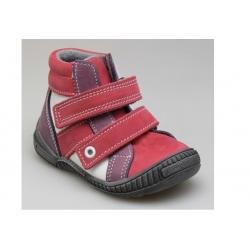 Celá obuv č. 19-26 (2) - SANTÉ SK 2deb0825cd1