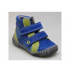 Detská obuv N LONDON 202/84/90