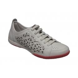 Dámska obuv DA 560 VANILA