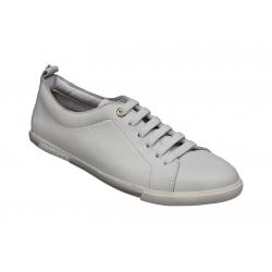 Dámska obuv WE 96755 BRANCO