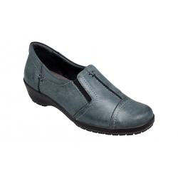 Dámska obuv CS 7113 JET