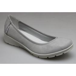 Dámska obuv IC 30011 PERLA