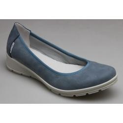 Dámska obuv IC 30018 AVIO