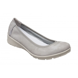 Dámska obuv IC 106081 PERLA