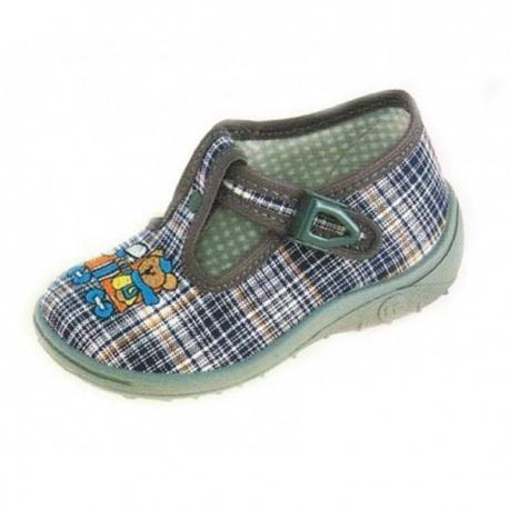 Domáca obuv FG 013CG