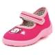 Domáca obuv FG 009CA