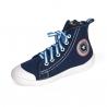 Domáca obuv FG 030AA