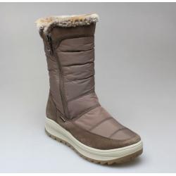 c3a3a42a4fb43 Zimná obuv - SANTÉ SK, s.r.o.