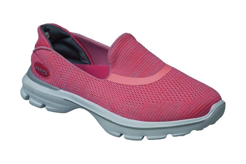 c1a6f6a04c Dámska obuv WD 180601 PEACH - SANTÉ SK