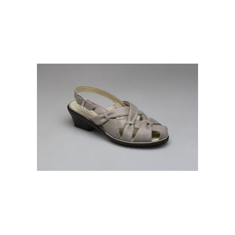 Dámska obuv CS 1509 STONE