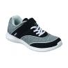 Dámska obuv  WD 180505 BLACK