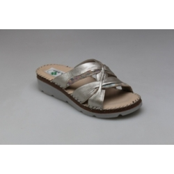 Dámska obuv LI 7436 PLATINO