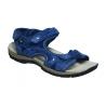 Dámska obuv MDA 702-15 NAVY