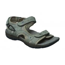 Dámska obuv MDA 702-15 SAFARI