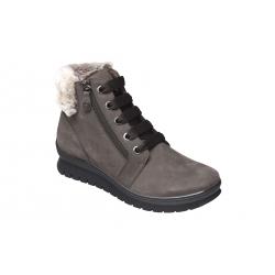 Dámska obuv IC 207918 T.MORO
