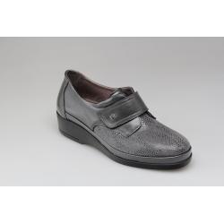 Dámska obuv MN 10119-1 PERLA (haluxová)