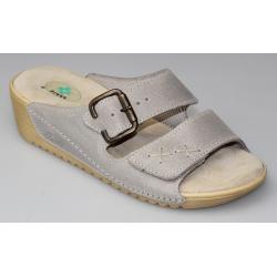 Dámska obuv N 105/1/S12