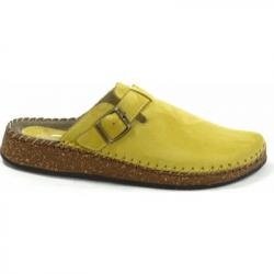 Dámska obuv CB 23010 AMBRA
