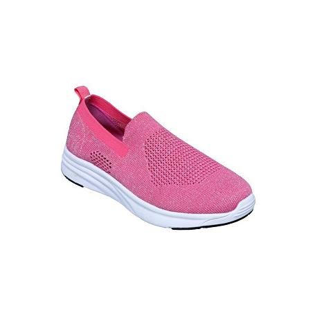 Dámska obuv  WD 705 LOSOS