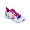 Dámska obuv  WD 100 WHITE