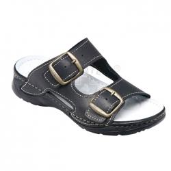 Dámska obuv D10/60