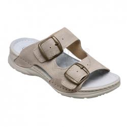 Dámska obuv D10/S12