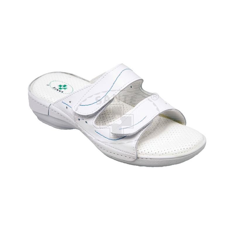 b0880c4c6211d Dámska obuv N124/1/10 - SANTÉ SK, s.r.o.