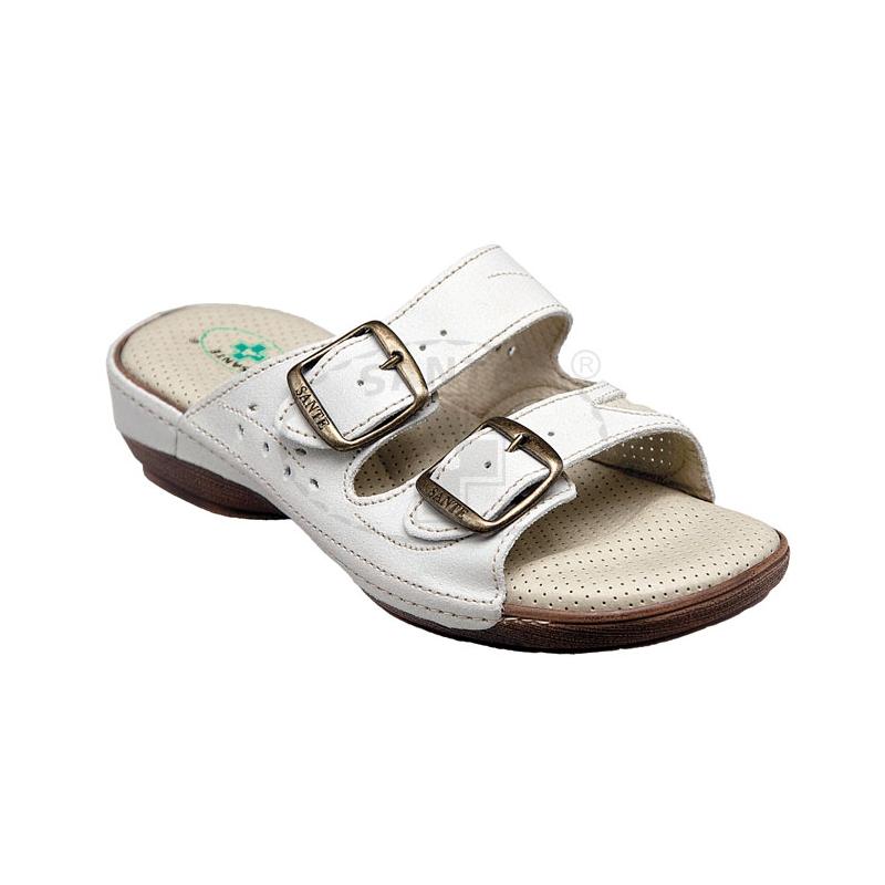 8e09730a64836 Dámska obuv N124/3/10 - SANTÉ SK, s.r.o.