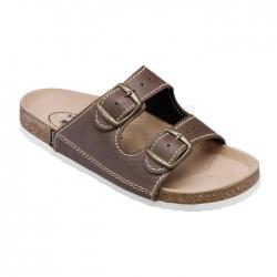 Pánska obuv N22/59