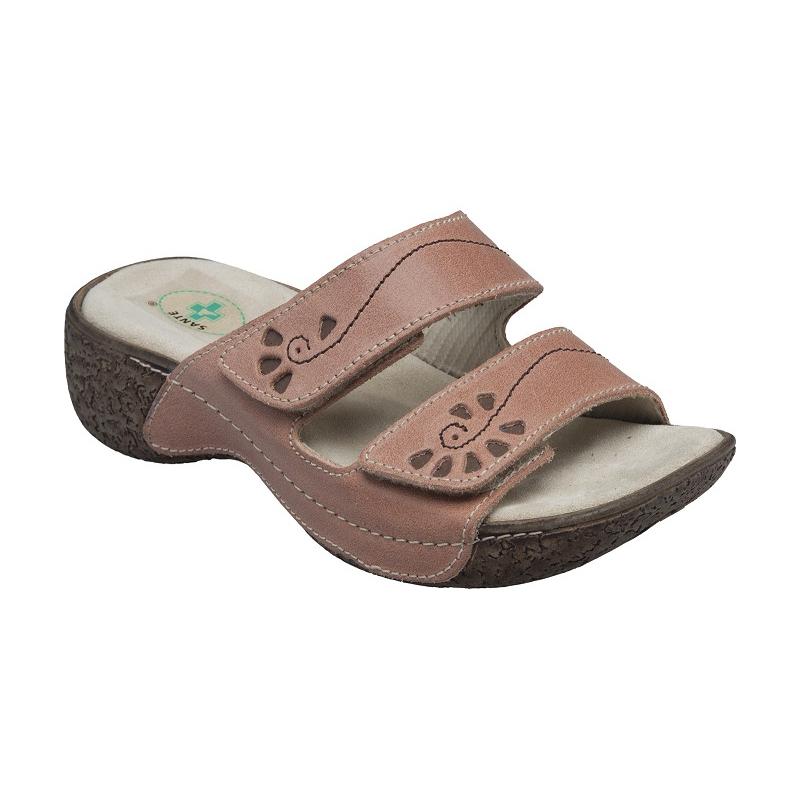 da5ac9ccaae5 Dámska obuv N 109 4 49 - SANTÉ SK