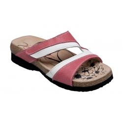 Dámska obuv N 520/7/C30/10
