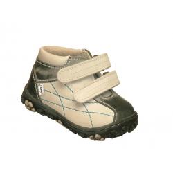 Detská obuv N 750/501/81