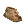Detská obuv N 750/501/41