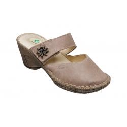 Dámska obuv N 309/1/43