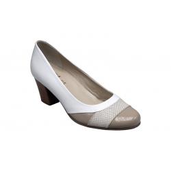 Dámska obuv AL 8065-2 SABIA