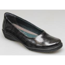 Dámska obuv CS 8032 METAL