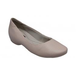 Dámska obuv RM 94401 NUDE