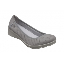 Dámska obuv IC 51881 PERLA