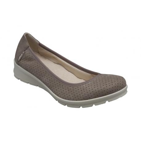 Dámska obuv IC 51881 TORTORA