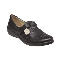 Dámska obuv AL 0K19