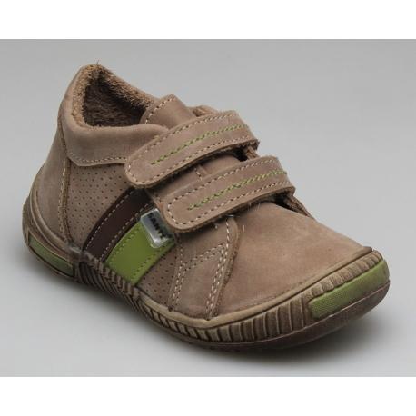 Detská obuv N 102/43/50/90LONDON
